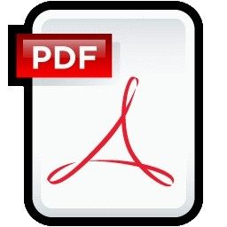 adobe pdf document 100836